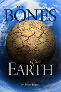 ee93b-bonescoverfinalforweb