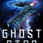 Ghost Star by Roger Eschbacher cover