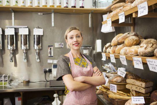 Emprendimiento: Los 7 fundamentos del emprendedor y los errores clave que debes evitar