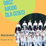 Nowa Bystrzyca 14-22.08.2021 – obóz dla dzieci i młodzieży