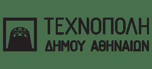 Τεχνόπολις Δήμου Αθηναίων