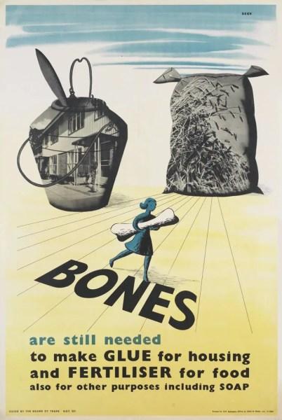 BonesForFertilizer