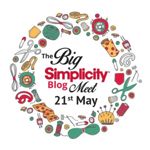 the big simplicity blog meet