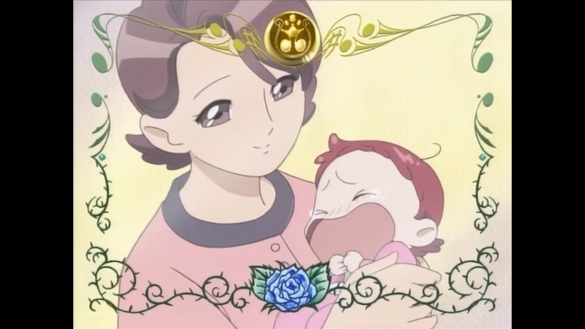 Ojamajo Doremi Sharp – Episode 2 | Wrong Every Time