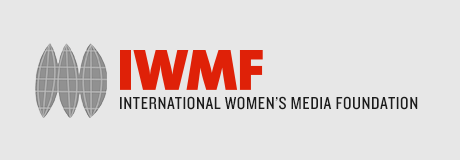 IWMF FOUNDATION LOGO