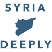 SyriaDeeply1
