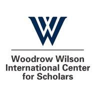 WOODROW WILSON LOGO