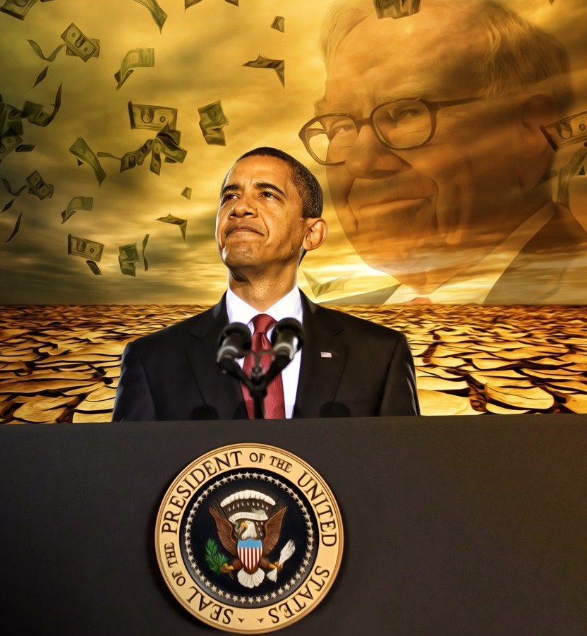 Barack-Obama-Proposes-Buffett-Rule-906682