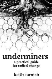 underminers1