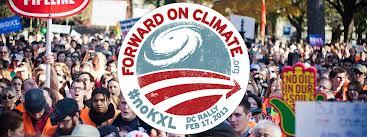 forward climate3