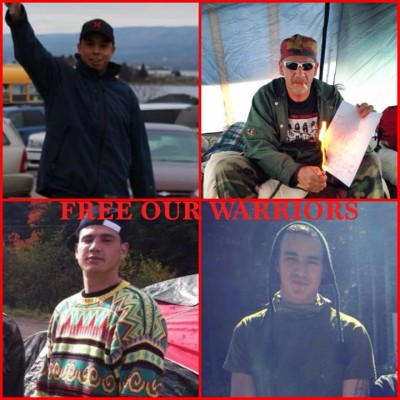 new-brunswick-mikmaq-free-our-warriors