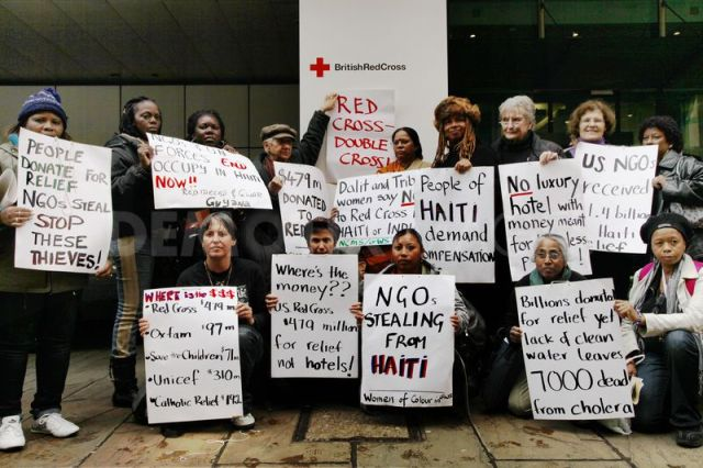 stop-ngo-pillage-of-haiti-protest--london_1189862