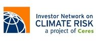 INCR_Logo