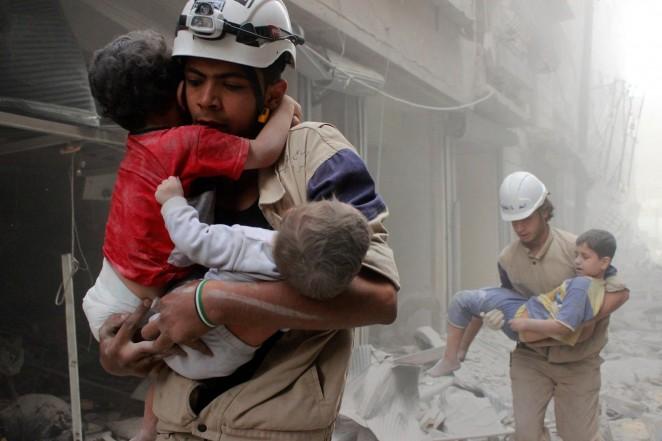 SyriaCampaignFBPhoto1
