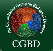 cgbd-logo
