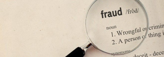 fraud-header