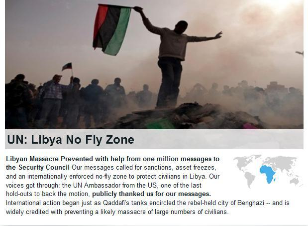 screenshot-www-avaaz-org-2014-08-31-09-08-35