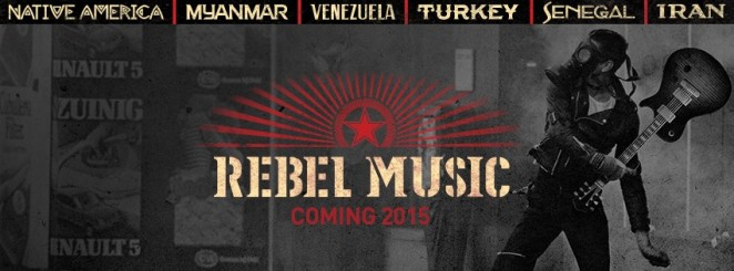 rebel music facebook header
