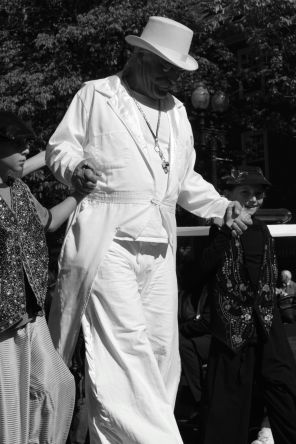 cambridge honkfest oktoberfest parade 36