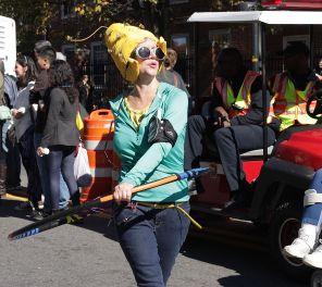 cambridge honkfest oktoberfest parade 41