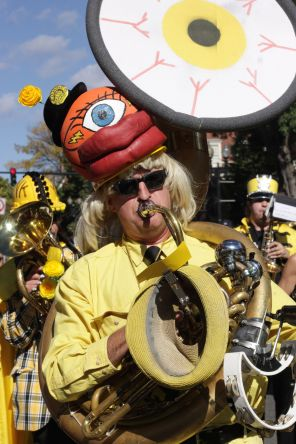 cambridge honkfest oktoberfest parade 69