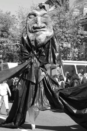cambridge honkfest oktoberfest parade 8