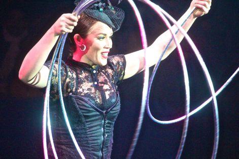 boston big apple circus may 5 13