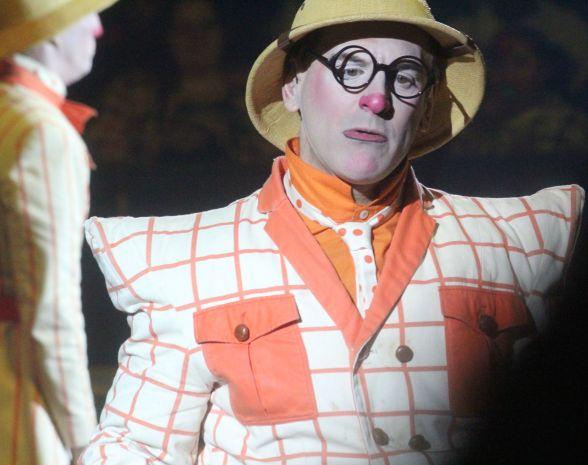 boston big apple circus may 5 26