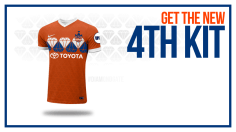 """As it turns out, designing kits is no easy task and meeting fan expectations can be tricky. So when April fools rolled around in 2017, I took the opportunity to give the people the """"diamond"""" kits they all asked for."""