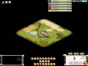 civ3ptw_screen006