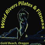 Summer Time Pilates
