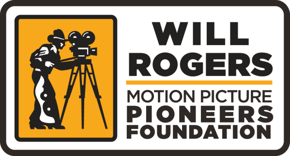 WRMPPF Logo Horizontal