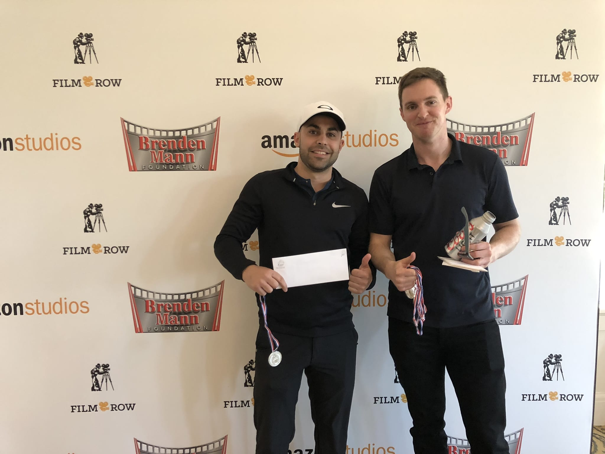 X_Film Row 2019 (5)