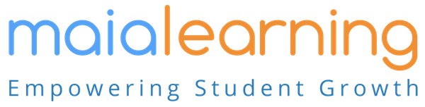 MaiaLearning: review