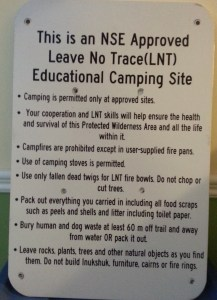 NSE Approved LNT sign 20160821