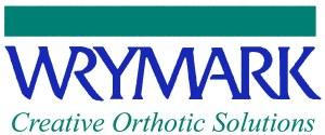 Wrymark Creative Orthotics