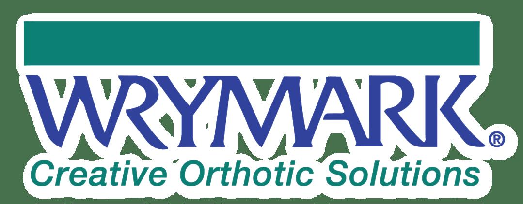 Wrymark Logo
