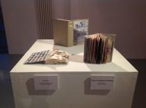 altered-books-exhibition