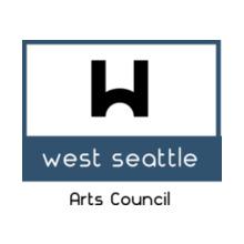 WSAC_Logo_2