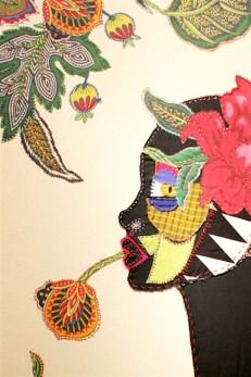 Virago Gallery Jan 17
