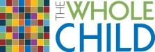 The Whole Child Logo
