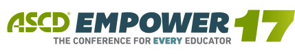 logo_header_empower17