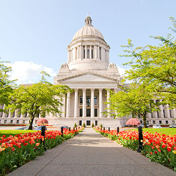 Resource List for Washington State Businesses and Workers ...