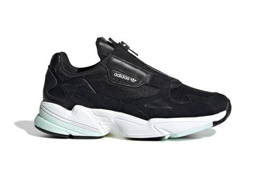 adidas-originals-falcon-zip-ss19-white-black-3