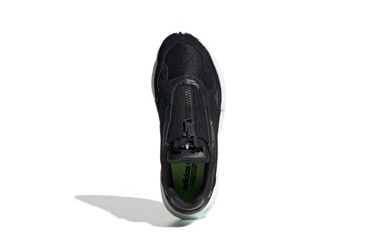 adidas-originals-falcon-zip-ss19-white-black-4