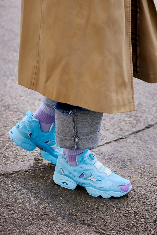 bt21-line-friends-reebok-instapump-fury-sneakers-collaboration-bts-2