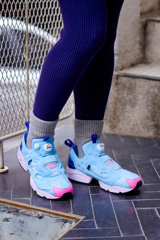 bt21-line-friends-reebok-instapump-fury-sneakers-collaboration-bts-4
