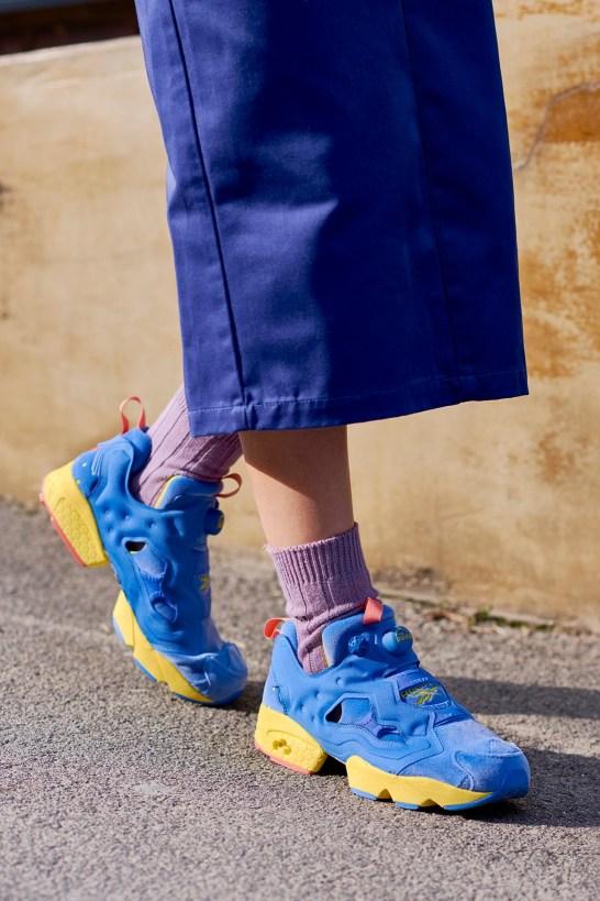 bt21-line-friends-reebok-instapump-fury-sneakers-collaboration-bts-7
