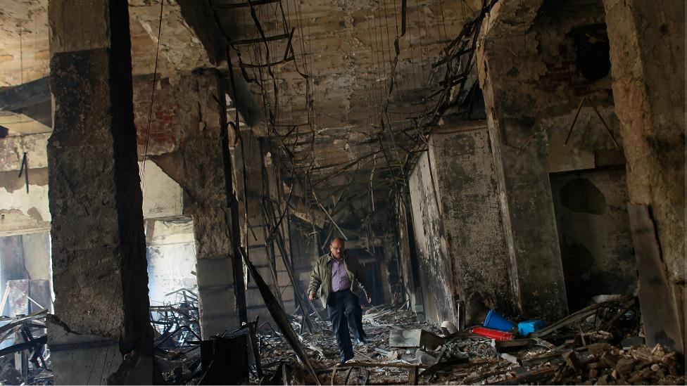 https://i1.wp.com/wscdn.bbc.co.uk/worldservice/assets/images/2011/01/30/110130133506_egyptprotests16man_976x549_reuters_nocredit.jpg