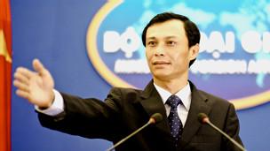 Ông Lương Thanh Nghị